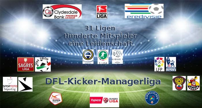 DFL_Banner