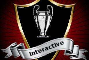 DFL ChampionsLeague IA
